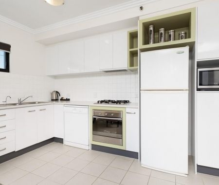 Brisbane-Serviced-Apartments-39
