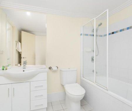 Corporate-Accommodation-Brisbane (1)