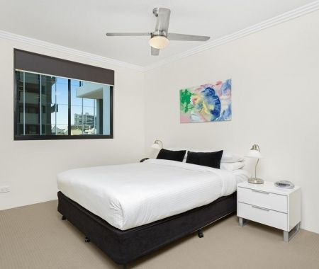Corporate-Accommodation-Brisbane (2)