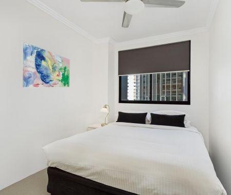 Corporate-Accommodation-Brisbane (3)