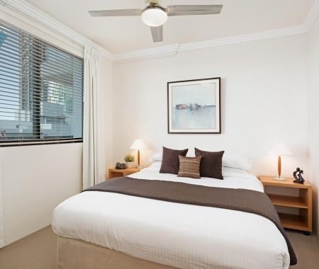 two-bedroom-brisbane-cbd-accommodation-1