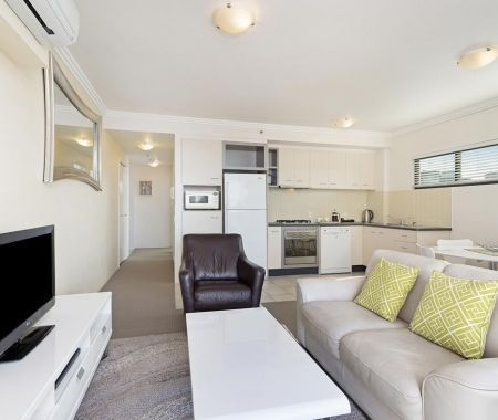 two-bedroom-brisbane-cbd-accommodation-10