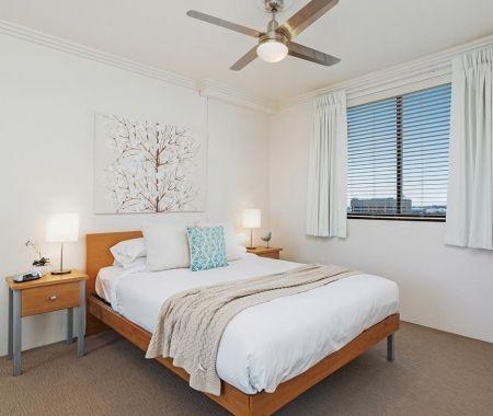 two-bedroom-brisbane-cbd-accommodation-2