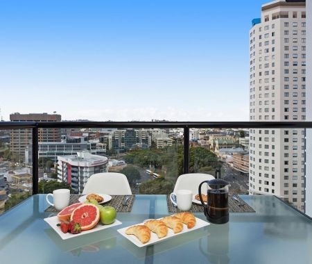 two-bedroom-brisbane-cbd-accommodation-3