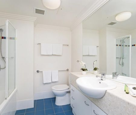 two-bedroom-brisbane-cbd-accommodation-6