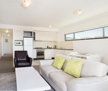 two-bedroom-brisbane-cbd-accommodation-7
