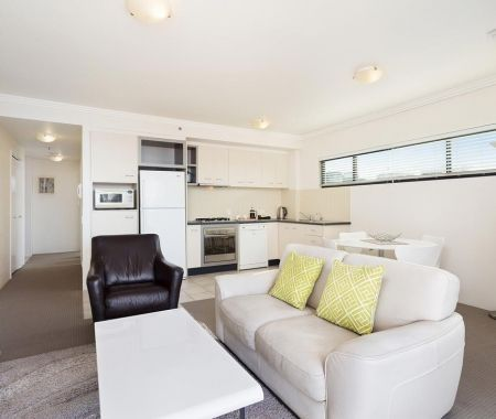 two-bedroom-brisbane-cbd-accommodation-9