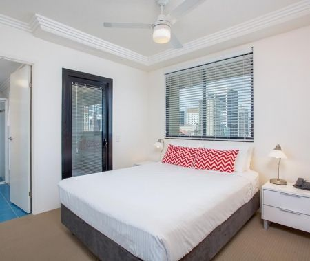 Brisbane-Serviced-Apartments-24