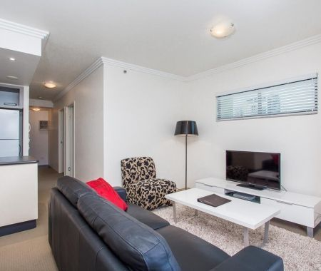 Holiday-Accommodation-Brisbane-City (1)