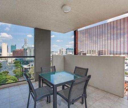 Holiday-Accommodation-Brisbane-City (2)