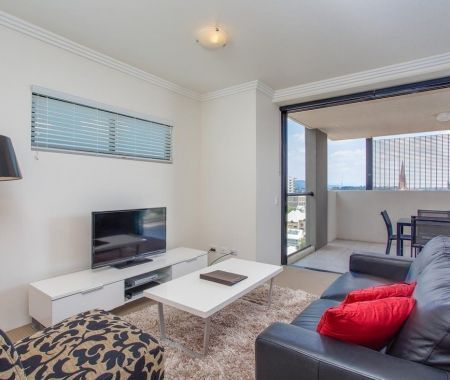 Holiday-Accommodation-Brisbane-City (5)