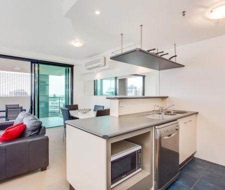 Luxury-Apartments-Brisbane (1)