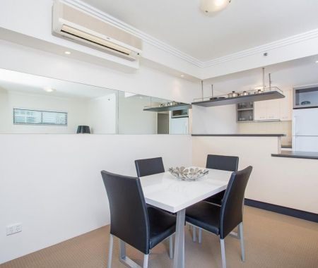 Luxury-Apartments-Brisbane (2)