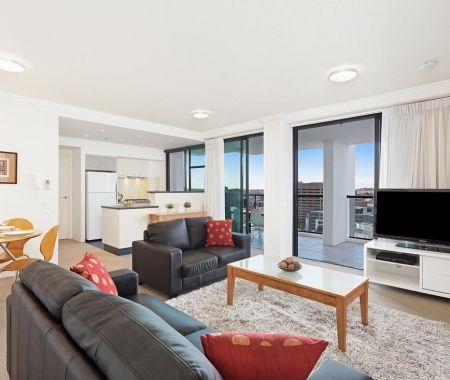 two-bedroom-brisbane-cbd-accommodation-11