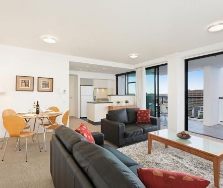 two-bedroom-brisbane-cbd-accommodation-4