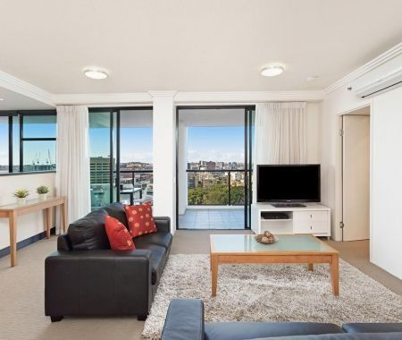 two-bedroom-brisbane-cbd-accommodation-5