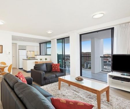 two-bedroom-brisbane-cbd-accommodation-8