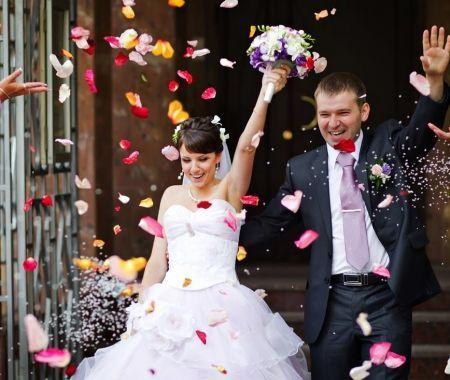StJohnsCathedral-Accommodation-Wedding-1