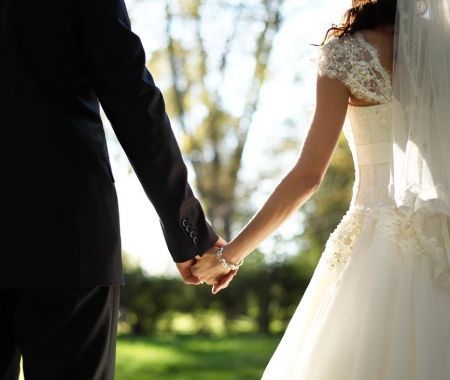 StJohnsCathedral-Accommodation-Wedding-3