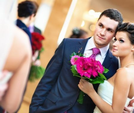 StJohnsCathedral-Accommodation-Wedding-4