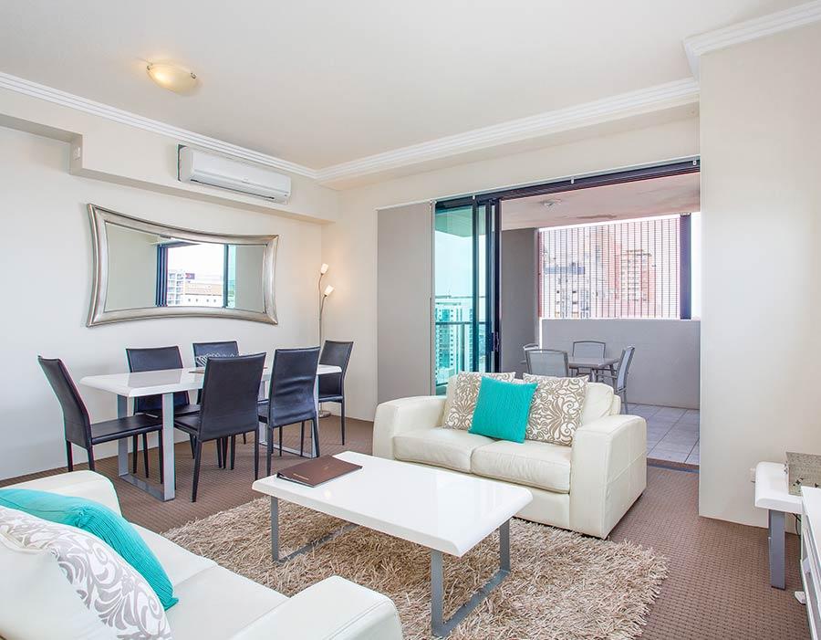 brisbane-serviced-apartments