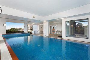 Brisbane serviced apartments
