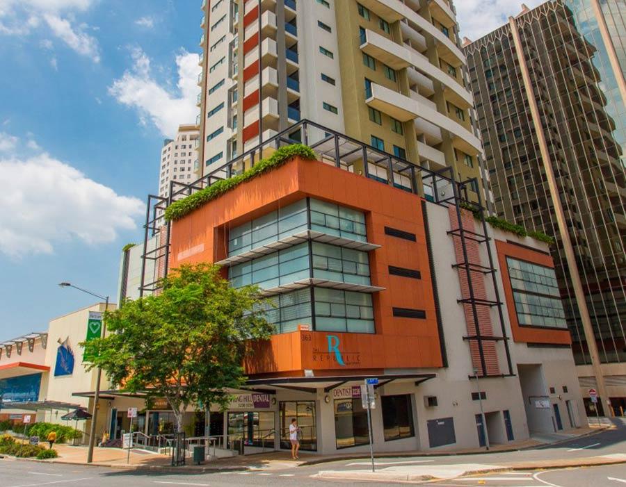 Brisbane Serviced Apartments FAQs | Republic Brisbane
